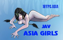 JAV - Asian Girls