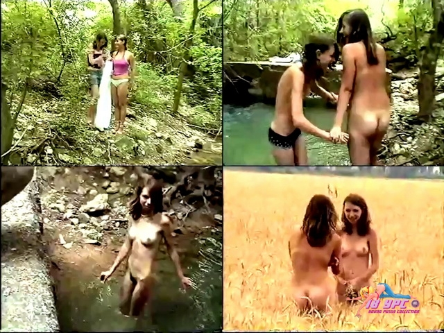 Naked slave girls tortured sex