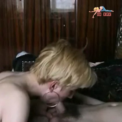 Luda very loves sex - private video - 18ypc030