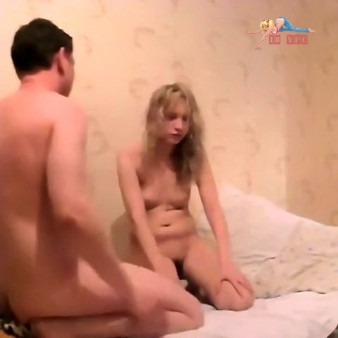 My Sister Was Tired From A Long Sex - 18ypc057